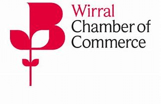 Find me in Wirral Chamber's News Bulletin
