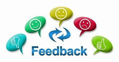 Why do leaders & employees struggle to give feedback?