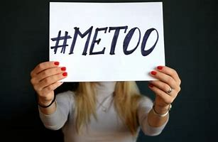 The science of sexual harassment