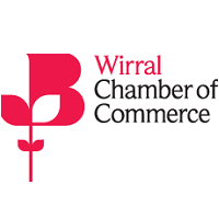 Wirral Chamber of Commerce share some advice on Coronavirus