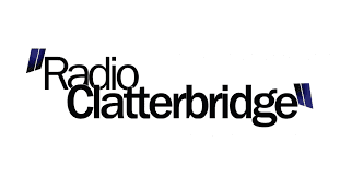 Radio Clatterbridge