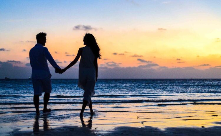 How our relationships impact our lives and wellbeing